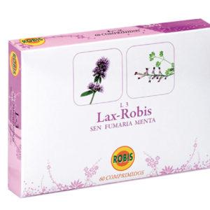 L-3 Lax Robis