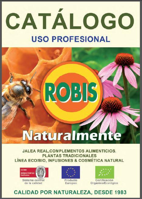 Imagen Catálogo