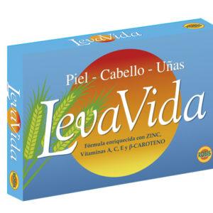 Levavida