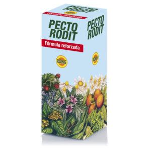 Pecto Rodit