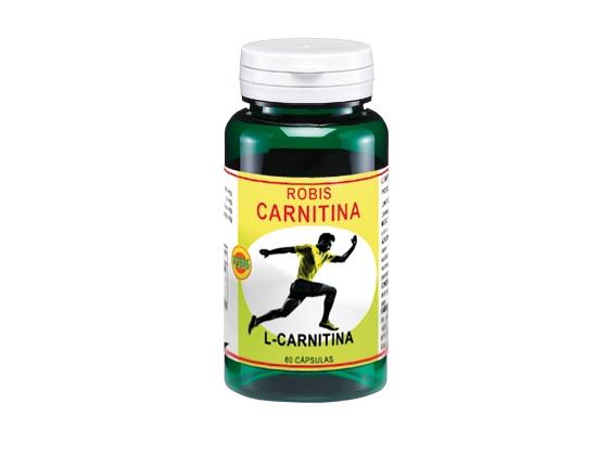 Robis Carnitina