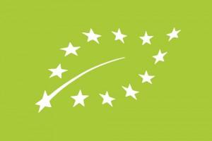 EU_Organic_Logo_robis_food_supplements