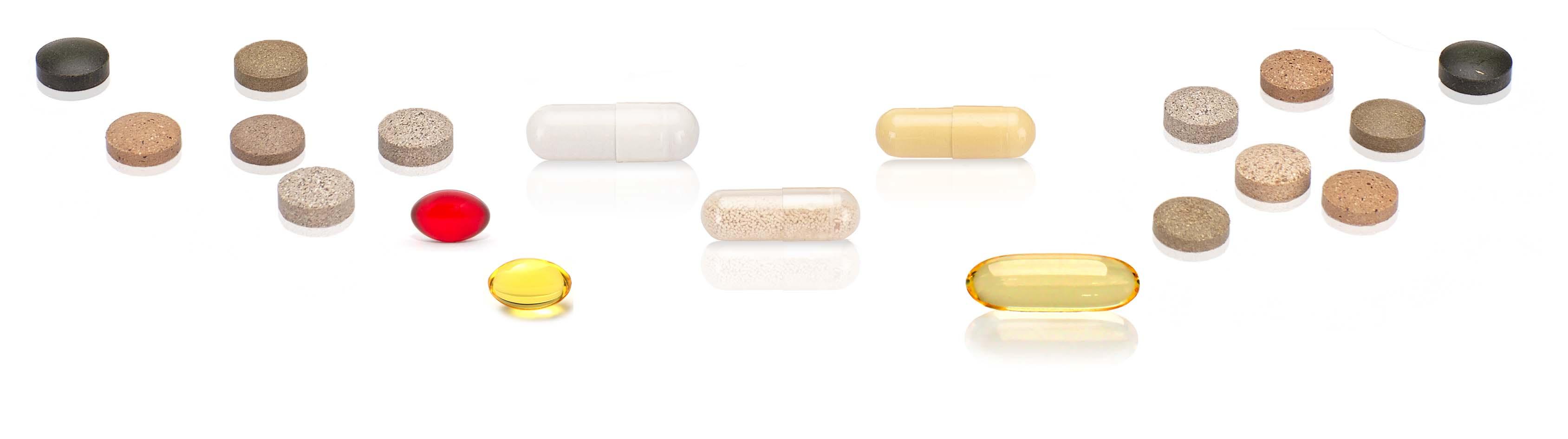 robis-formatos-capsulas-comprimidos-1
