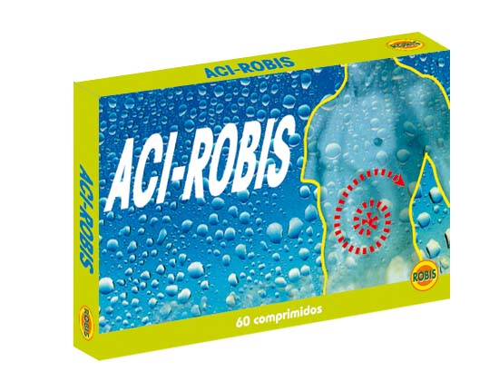 Aci-Robis