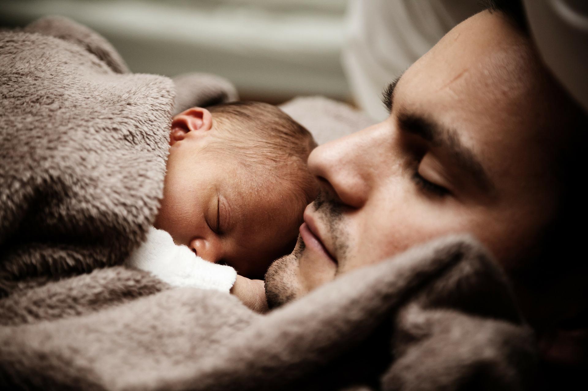 Consejos Para Prevenir El Insomnio Y Dormir Mejor