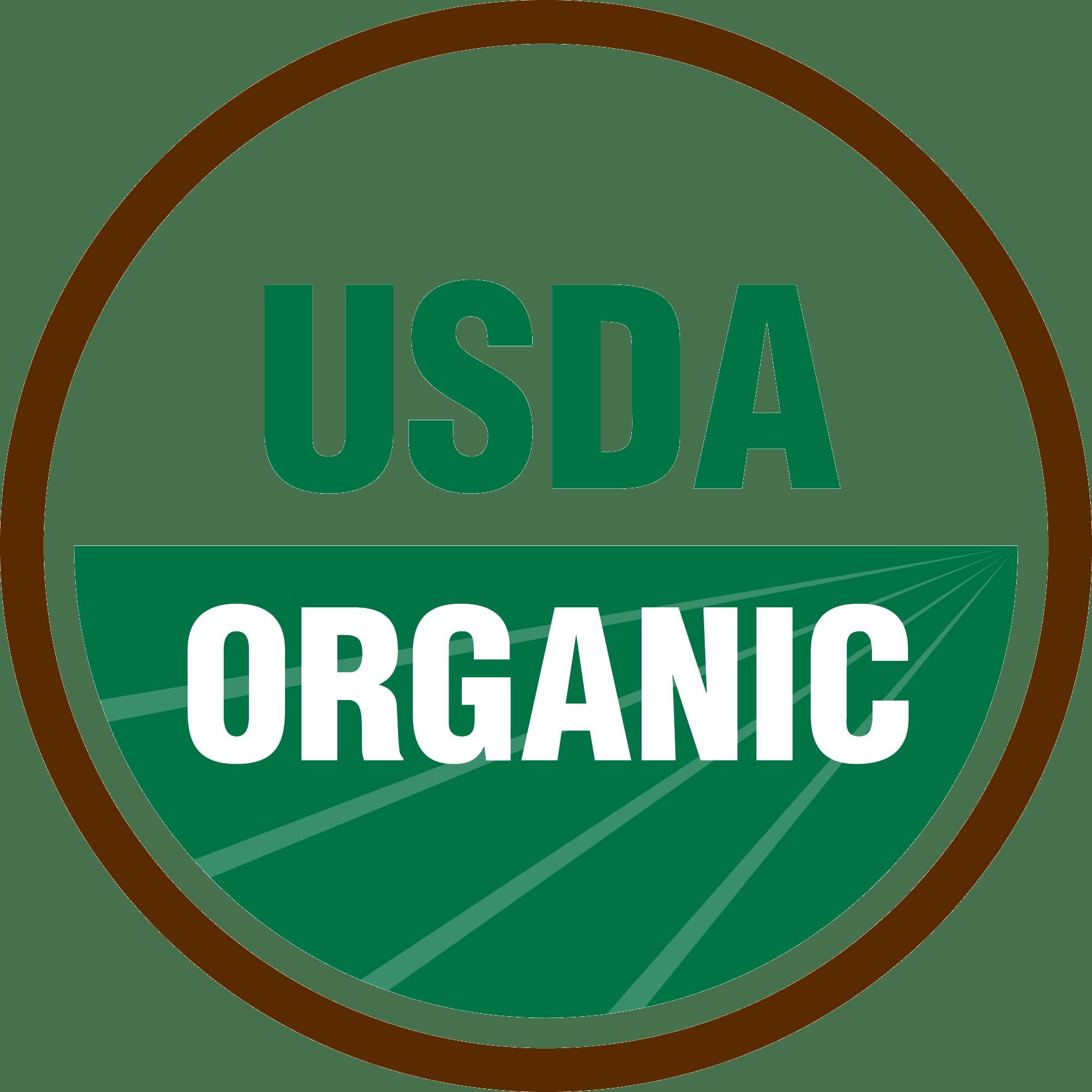 OrganicUSA