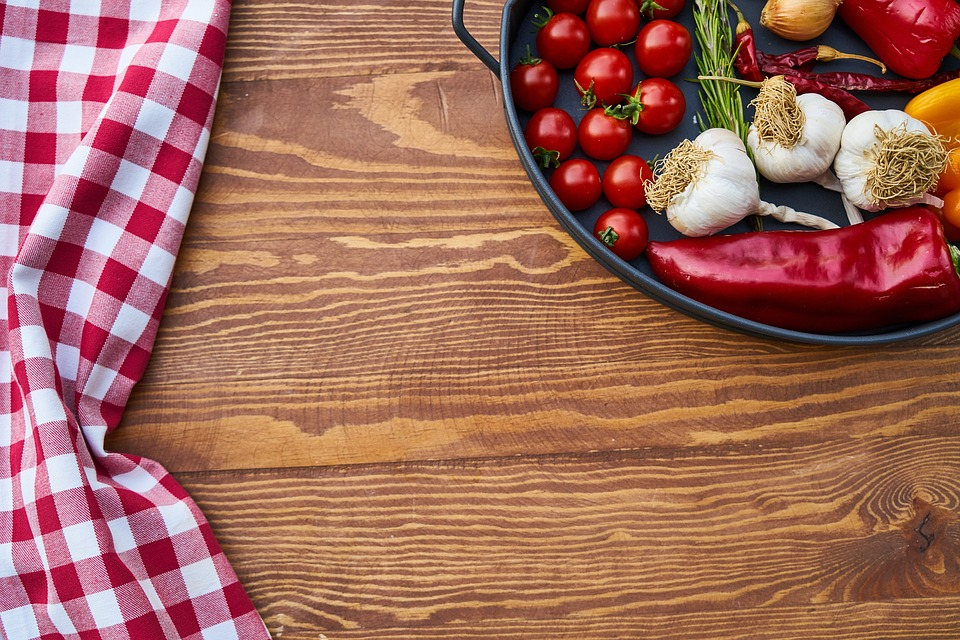Vitaminas Dieta Vegetariana Vegan