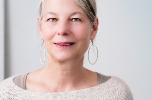 Menopause: Nahrungsergänzungsmittel In Dieser Phase Zu Helfen