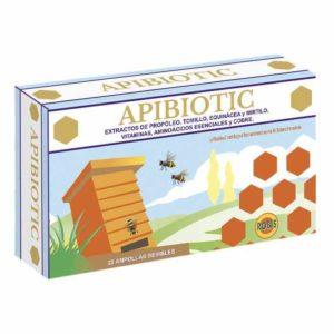 Apirobis
