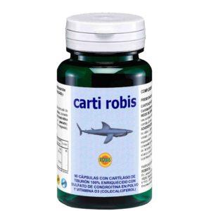 Carti Robis