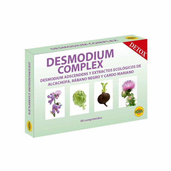 DESMODIUM COMPLEX