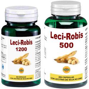 Leci-Robis 500 Y 1.200