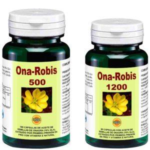 ONA ROBIS 500 Y 1200