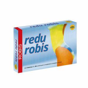 Redu Robis