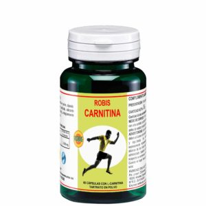 Robis Carnitine