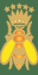 Royal Jelly Bee