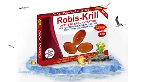 robis-krill-aceite-de-krill