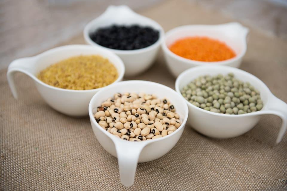 ¿Qué Son Las Sales De Magnesio?: Todo Lo Que Debes Saber Sobre Ellas